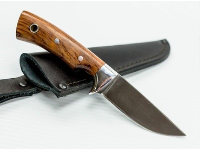 Нож ПКФ Камчатка